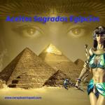 Aceites-Sagrados-Egipcios