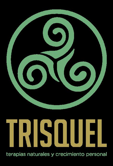 Terapias Trisquel