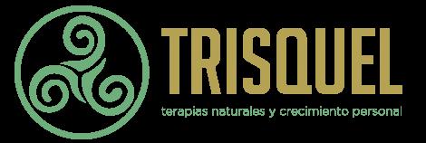 Tienda Terapias Trisquel