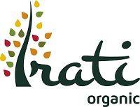 Irati Organic