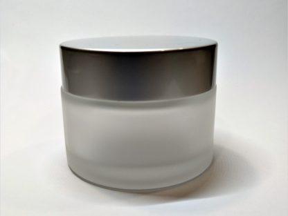 Tarro 50 ml
